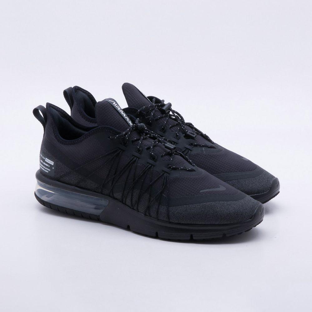 64144eab1dc Previous. 2001061103 Ampliada  2001061103 Ampliada  2001061103 Ampliada   2001061103 Ampliada  2001061103 Ampliada. Next. Tênis Nike Air Max Sequent 4  ...