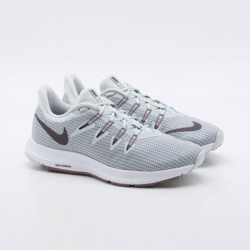 Tênis Nike Swift Turb Feminino 0a989232b7fc9