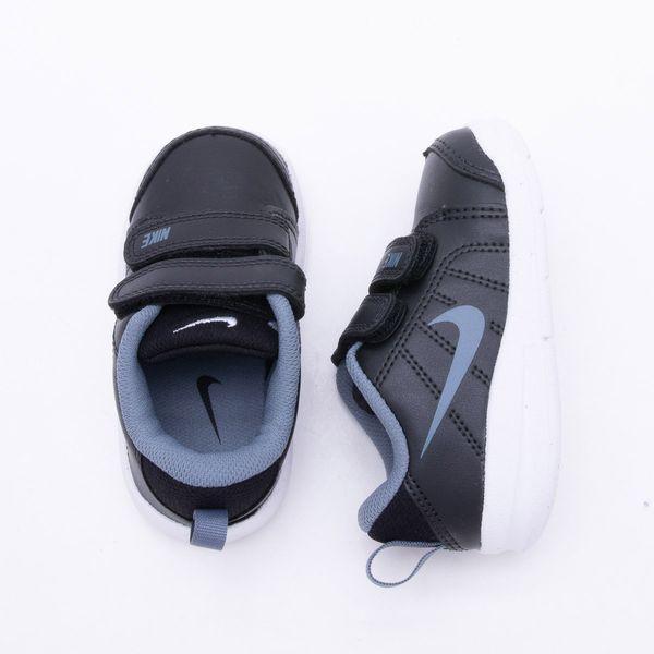 b72f4833bf ... 2001061127 Ampliada  2001061127 Ampliada  2001061127 Ampliada   2001061127 Ampliada. Next. 1  2  3  4  5. Tênis Nike Infantil Pico LT TD  Preto