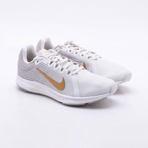 Tênis Nike Downshifte Feminino f83cde897f8f4