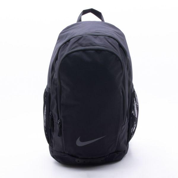 07a012c80 Mochila Nike Academy Preta