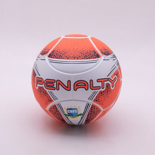 16be0a07b6121 Bola Futsal Penalty Max 400 VIII