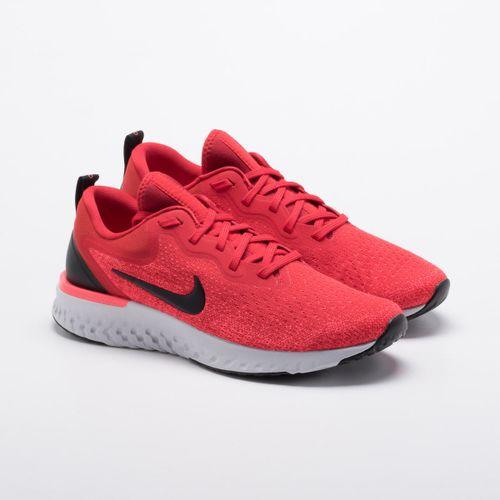 Tênis Nike Glide React Masculino 506035d81f50e