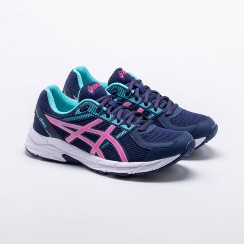 a44718bf46 Tênis Asics Gel Connection Feminino