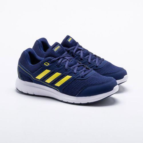 f471dc326d7 Tênis Adidas Duramo Lite 2.0 Masculino