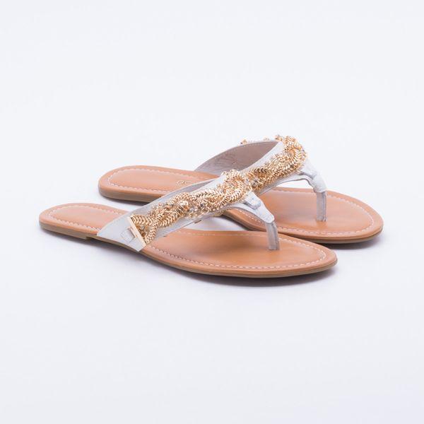 93db240a4 Calçados Femininos: Tênis, Botas, Sapatilhas e Mais   GastonMeião de ...
