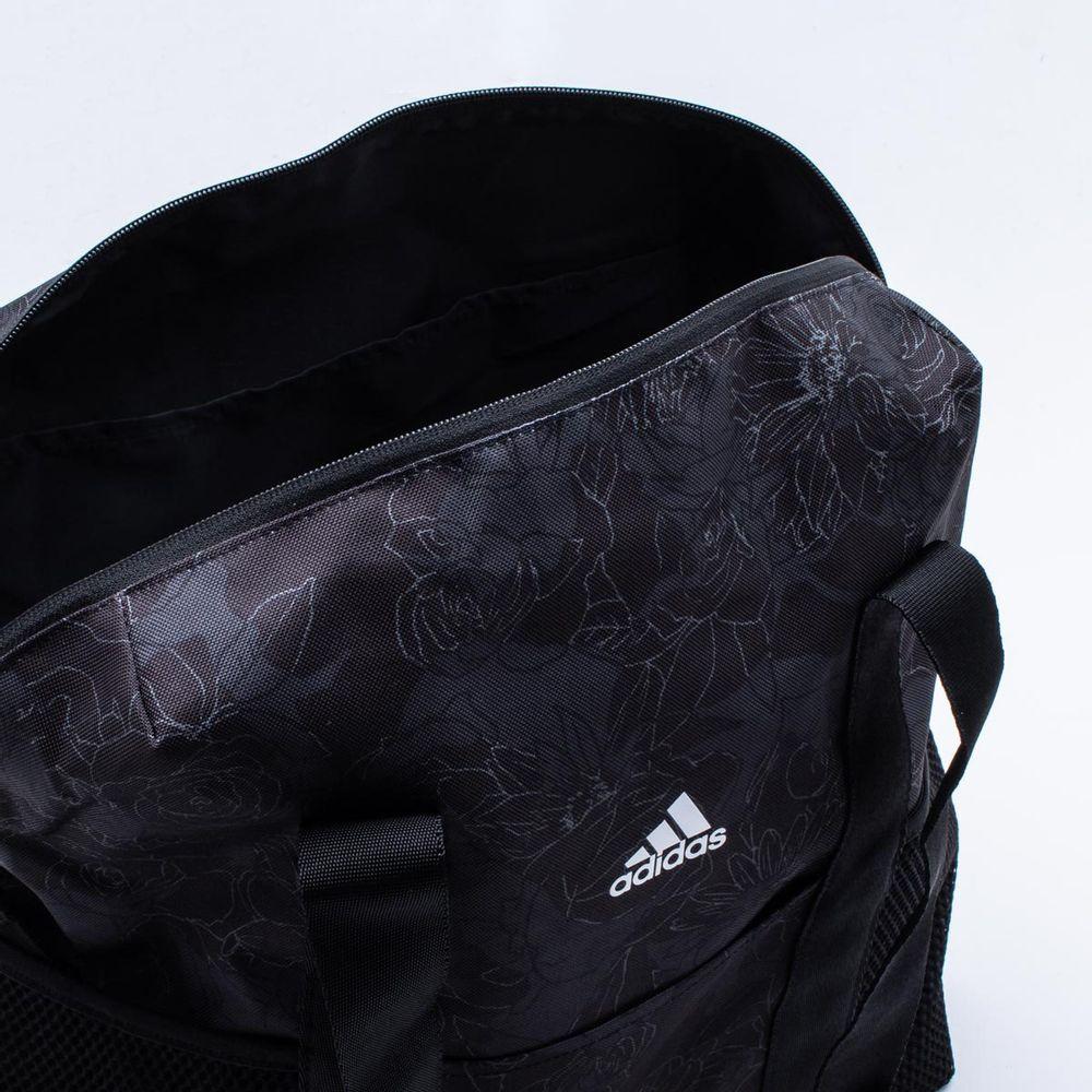 0d8f52f34 Bolsa Tote Adidas AI TD Co Preta Preto - Gaston - Paqueta Esportes