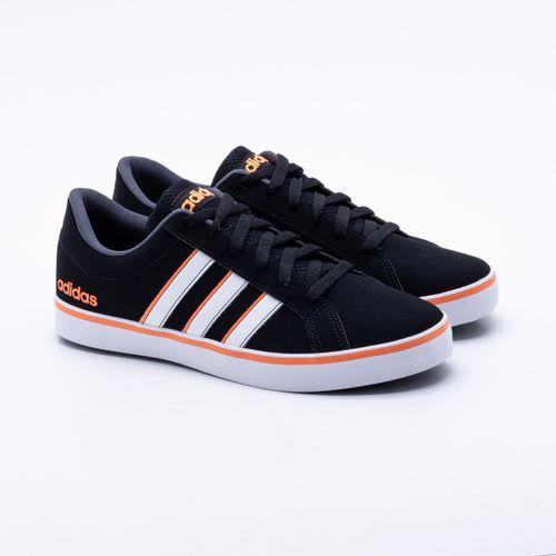 Tênis Adidas Neo VS Pace Preto Masculino ecf507ebf08c1