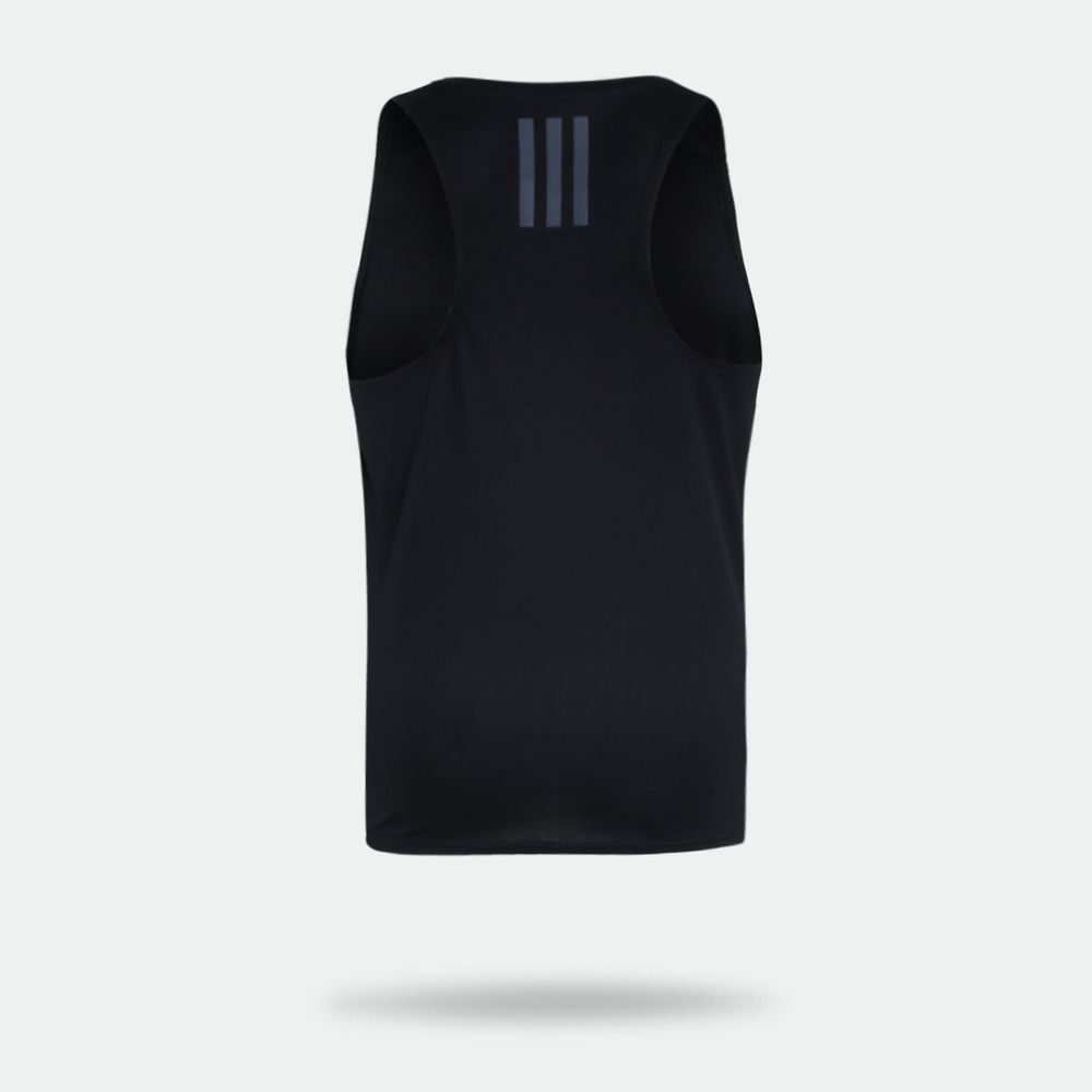... Masculinas · Camisetas Regatas · 2001060604 Ampliada. Previous.  2001060604 Ampliada · 2001060604 Ampliada · 2001060604 Ampliada ·  2001060604 Ampliada c07c85396c9
