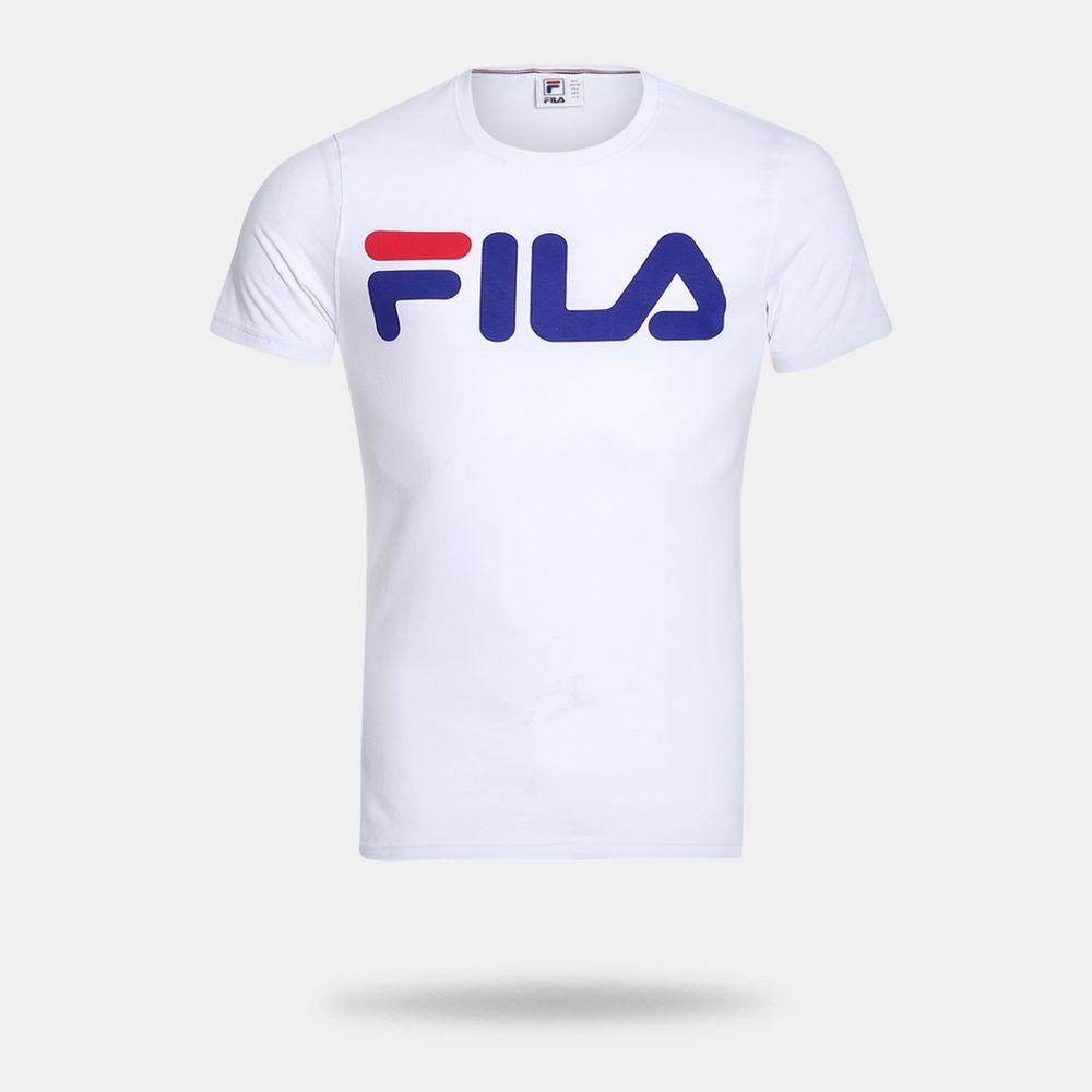 Paqueta Esportes · Roupas Masculinas · Camisetas · Casual ·  2001061133 Ampliada 3c002379adb13