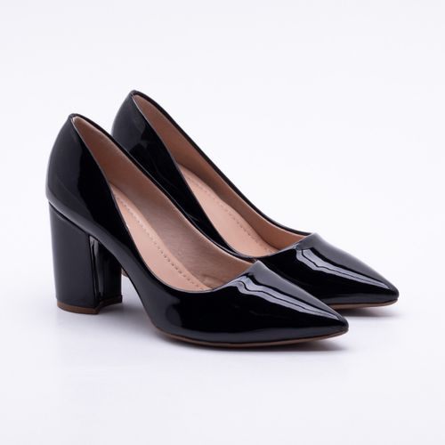 11a875411 Outlet: Calçados Femininos em Promoção | Lojas Paquetá