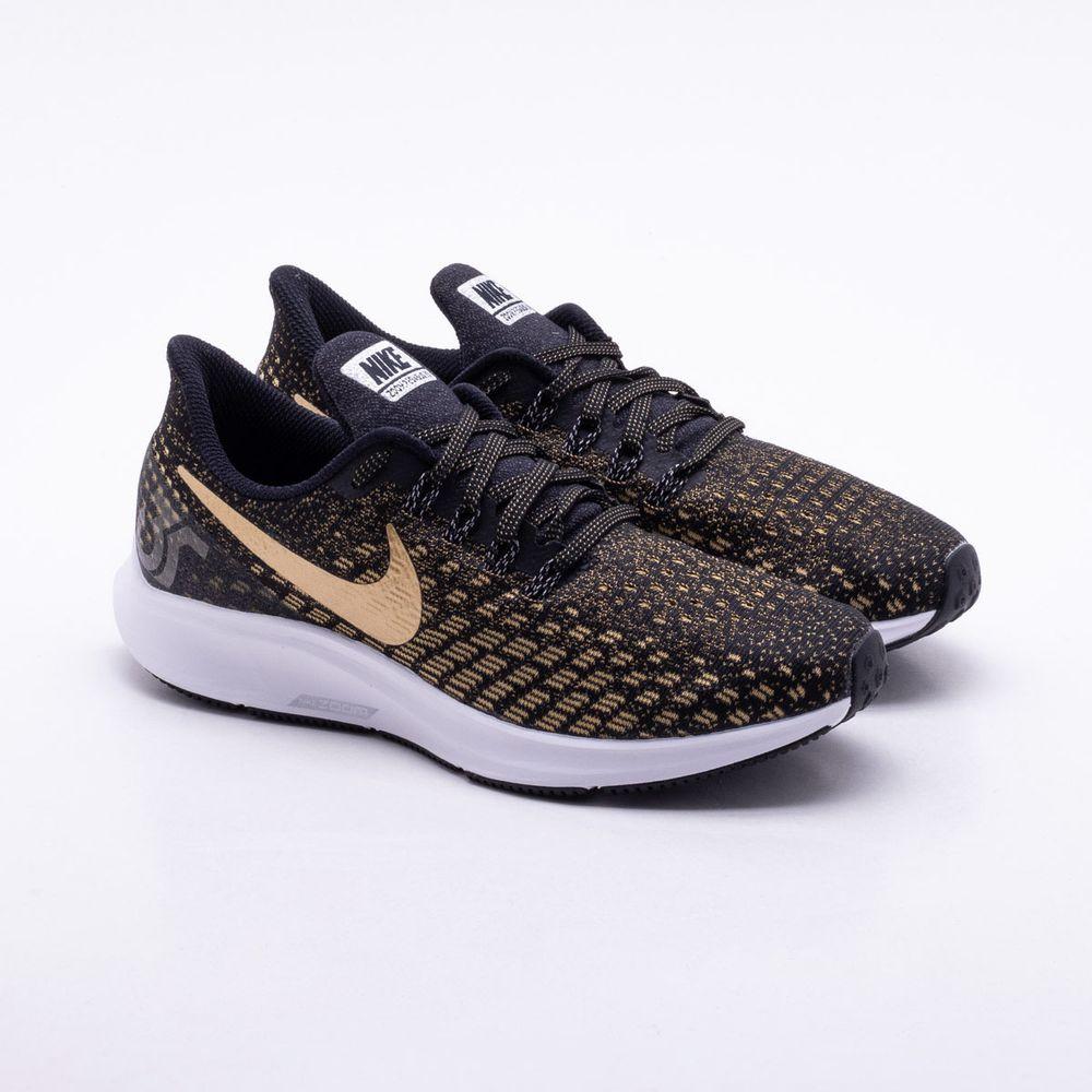 Tênis Nike Air Zoom Pegasus 35 Feminino