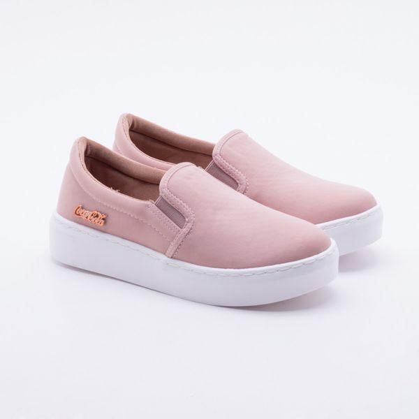 0bbb604517 Calçados Femininos: Tênis, Botas, Sapatilhas e Mais | Gaston