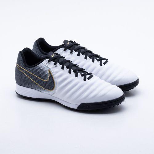 Chuteira Society Nike TiempoX Legend VII Academy TF 4a687fa78f23d