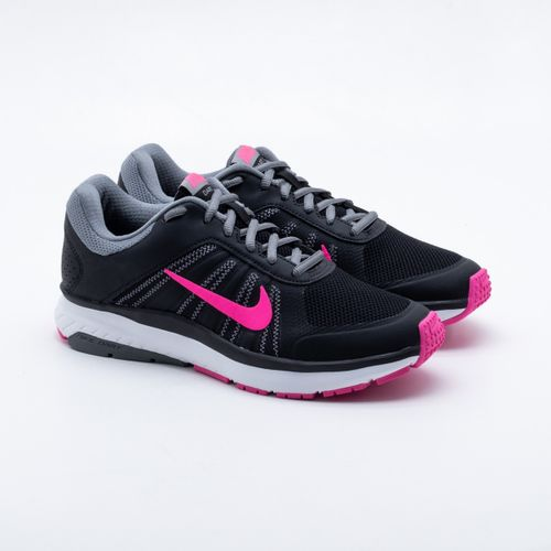 17e16c557a Tênis Nike Dart 12 MSL Feminino