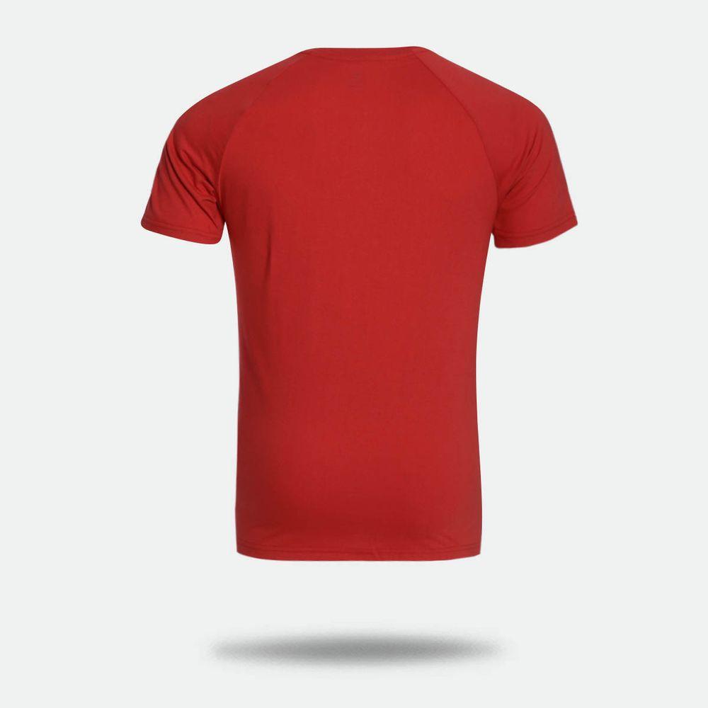 4d96fcba4c ... Masculinas · Camisetas · Training · 2001057137 Ampliada. Previous.  2001057137 Ampliada · 2001057137 Ampliada · 2001057137 Ampliada ·  2001057137 Ampliada