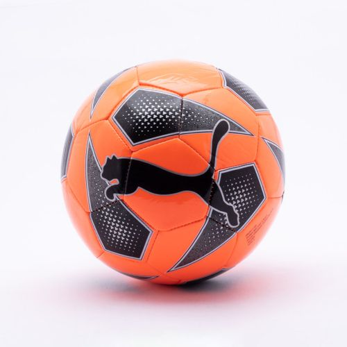 0cfc6ba240 Bola Futebol Campo Puma Big Cat 2 Ball
