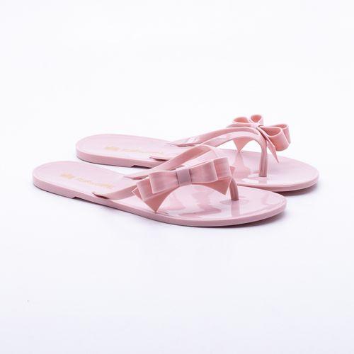 41755093e1 Calçados Femininos - Paquetá Calçados