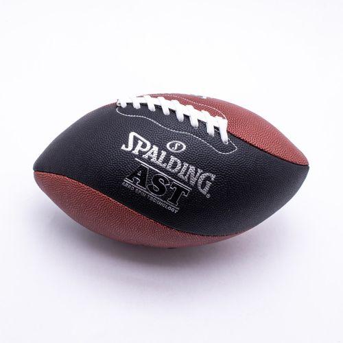 Bola Futebol Americano Spalding Ast Spiral