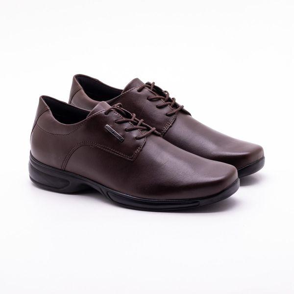 6abe1a82f8 Calçados Masculinos: Tênis, Sapatênis, Sapato Social e Mais | Gaston