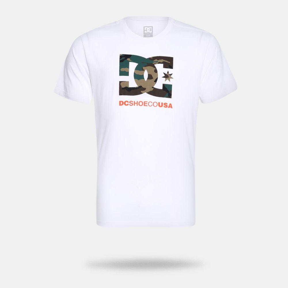 Paqueta Esportes · Roupas Masculinas · Camisetas · Casual ·  2001064541 Ampliada e26d8a5f33349