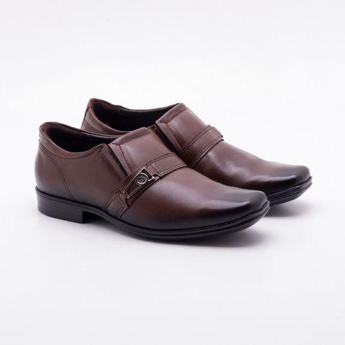 c55959577 Calçados Masculino: Sapatos, Tênis e mais | Lojas Paquetá