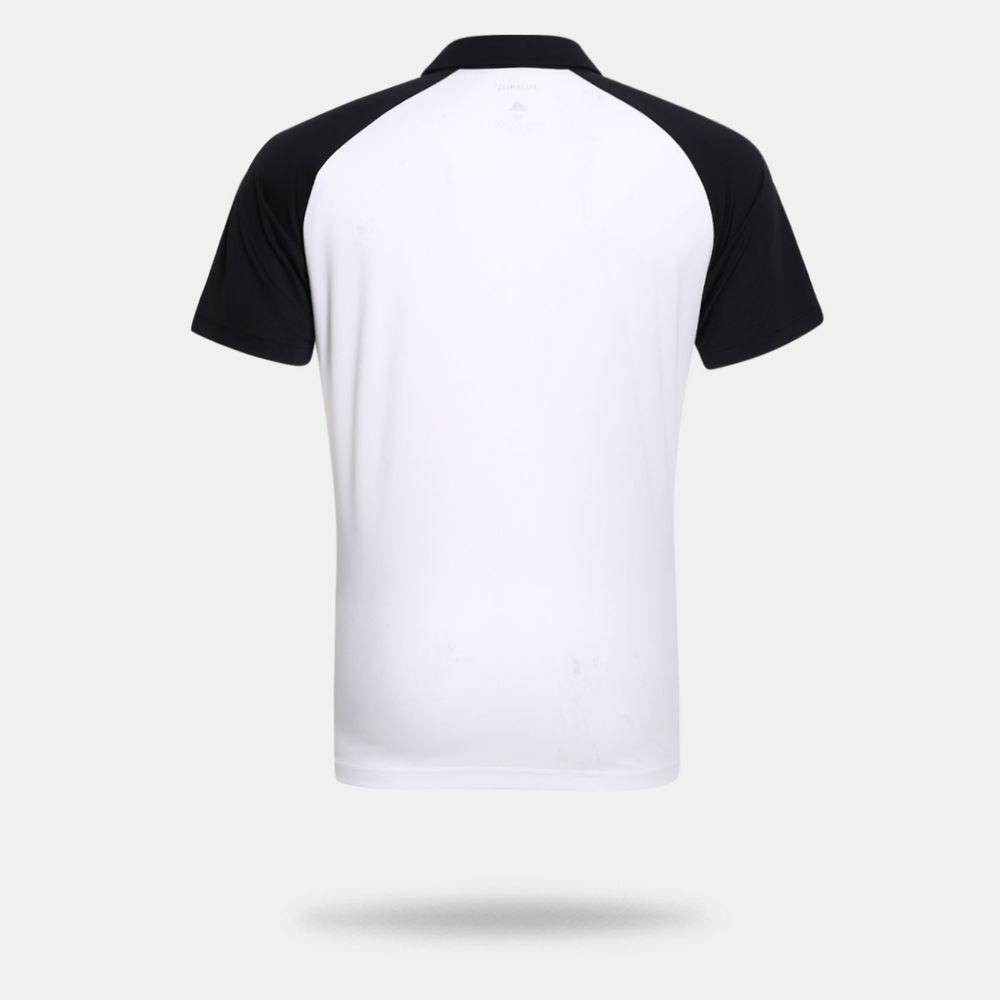 ... Roupas Masculinas · Camisas Polo · 2001060598 Ampliada. Previous.  2001060598 Ampliada · 2001060598 Ampliada · 2001060598 Ampliada ·  2001060598 Ampliada b52f63917be14