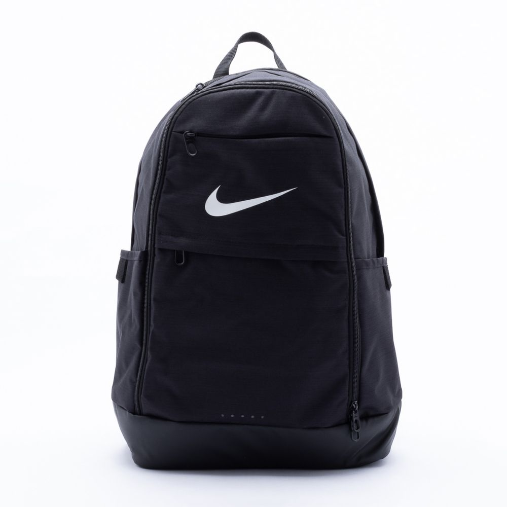 0996bdc00 Mochila Nike Brasilia XL Preta Preto - Gaston - Paqueta Esportes