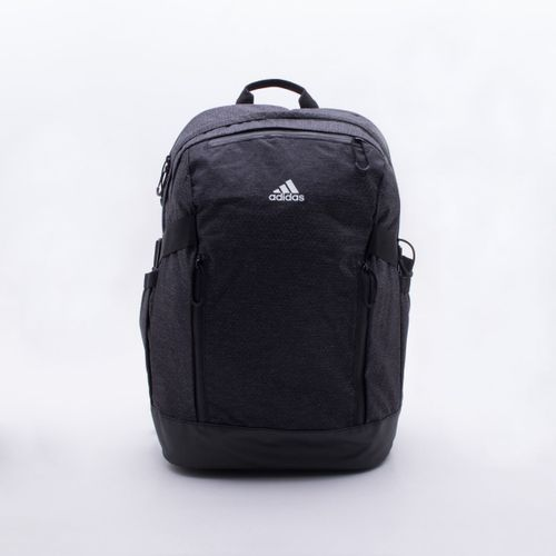 cheapest price finest selection info for Mochilas Masculinas | Lojas Paquetá