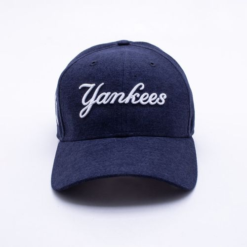 e361c2d24 Boné New Era 940 New York Yankees MLB Marinho