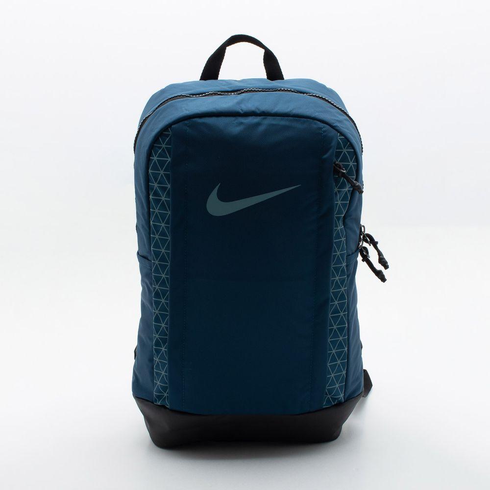fa3e996d4 Mochila Nike Vapor Jet Azul Azul - Gaston - Paqueta Esportes