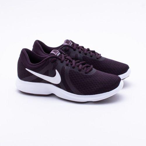 Tênis Nike Revolution 4 Feminino 1f71087b79367