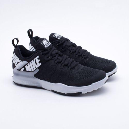 Tênis Nike Zoom Domination TR 2 Masculino 6b5298b0ba3d8