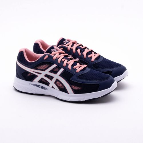 44d4f551d4 Tênis Asics Gel Transition Feminino