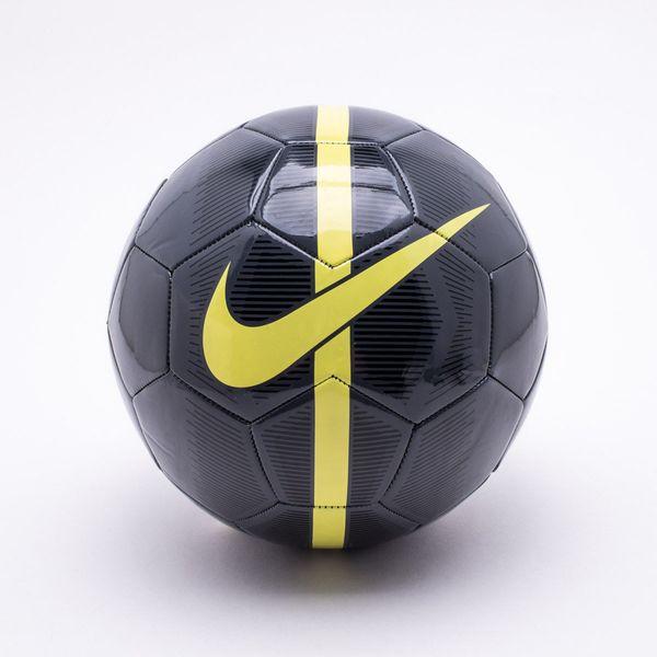176447448 Bola Futebol Campo Nike Mercurial Fade