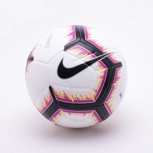 cecb60d4a Bola Futebol Campo Nike Confederação Sul-Americana Strike