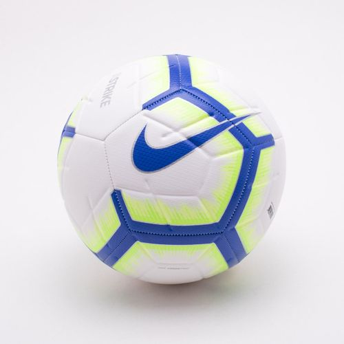 37e5e95c7 Bola Futebol Campo Nike Brasil Strike