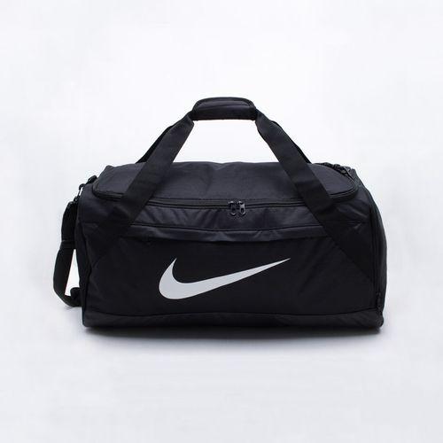 Bolsa Nike Brasilia Grande