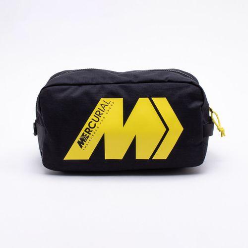 Porta-Chuteira Nike Mercurial Academy Preta 9d098a4086e87