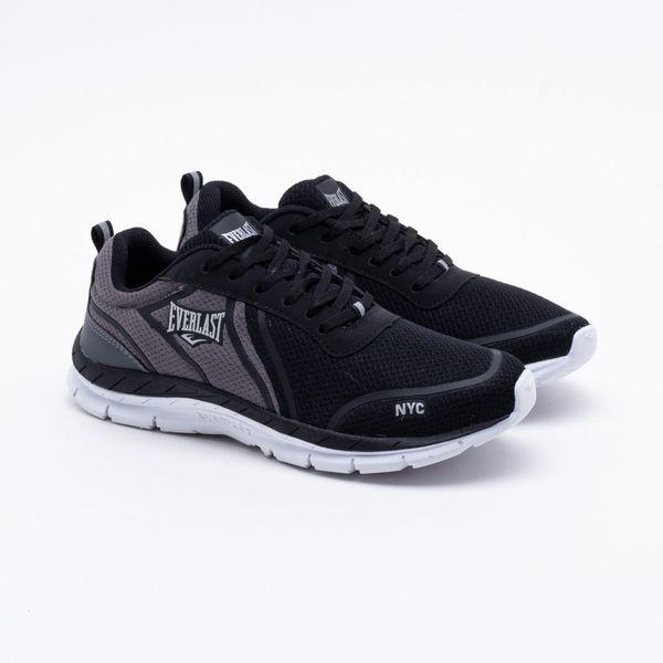 Tênis Nike Revolution 4 Masculino 5b6586a81e17b