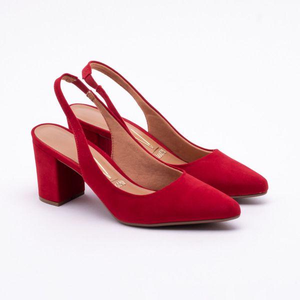 ebabae012 Sapatos Femininos: Scarpin, Oxford, Mocassim e Mais | GastonMeião de ...