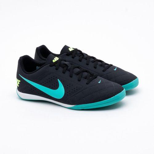Chuteira Futsal Nike Beco 2 c381cc7b0ca35