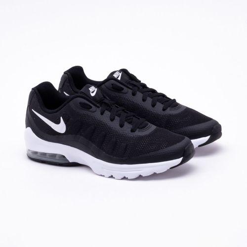 Tênis Nike Air Max Invigor Masculino 67158fc2cf396