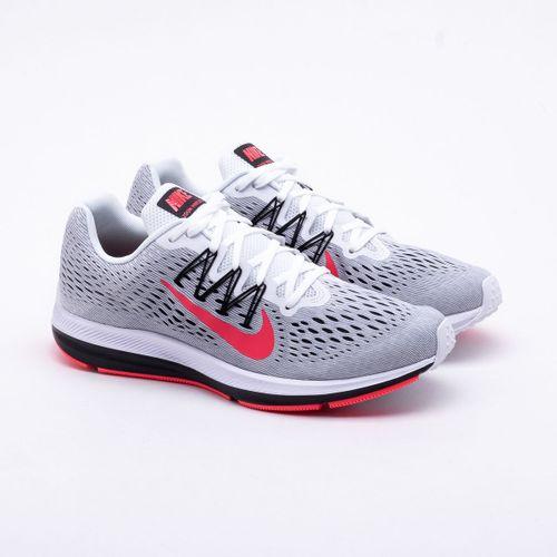 6770f69dd Tênis Nike Zoom Winflo 5 Masculino