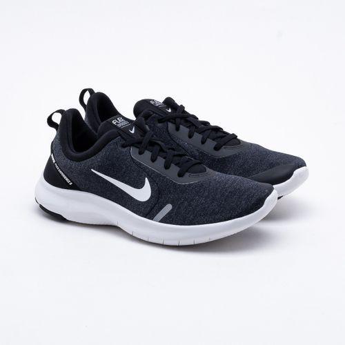 5ff0457caa9 Tênis Nike Flex Experience RN 8 Masculino