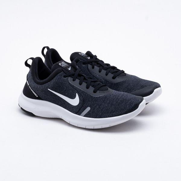 ff725d049f3 Tênis Nike Flex Experience RN 8 Masculino