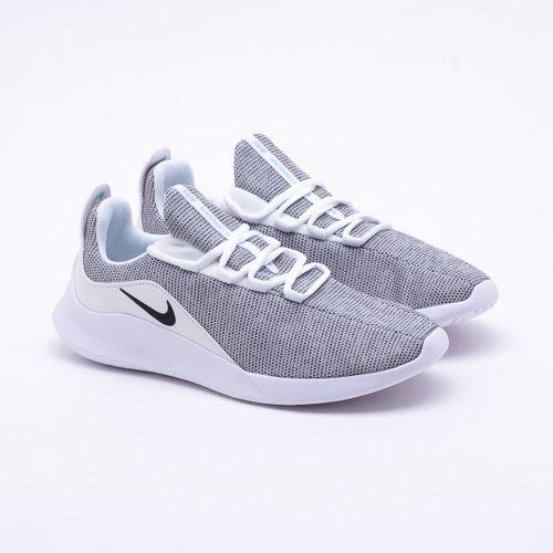 20b681e3c5 Tênis Nike Viale Premium Masculino