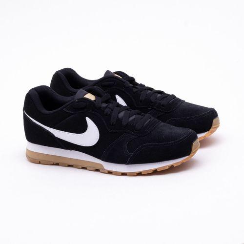 52dc45c00d4 Tênis Nike Runner 2 Preto Masculino