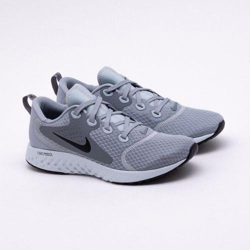 Tênis Nike Legend React Masculino 3168aa288c674
