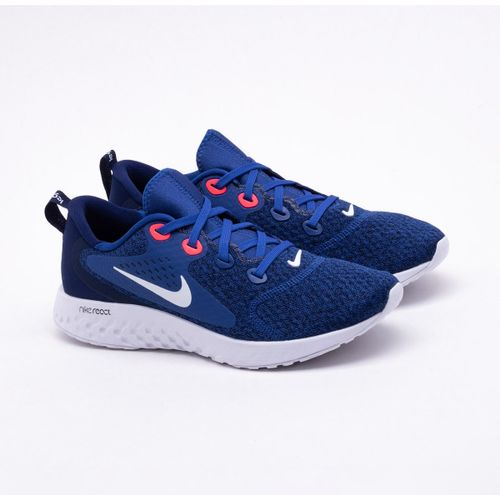 95f43942f2 Tênis Nike Legend React Masculino